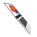 HONOR 荣耀MagicBook 14 14英寸笔记本 (i7-10510U、16GB、512GB、MX250)5499元包邮