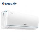 限地区:GREE 格力 KFR-35GW/NhPaB1W 1.5匹 变频冷暖 壁挂式空调2849元包邮(需用券)