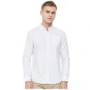YANXUAN 网易严选 1691048 男式长袖衬衫29.97元