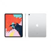 Apple 苹果 2018款 iPad Pro 12.9英寸平板电脑 银色 WLAN+Cellular版 256GB