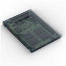 HIKVISION 海康威视 E200P 固态硬盘 1TB SATA接口789元