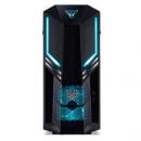 acer 宏碁 掠夺者 Predator Orion3000 电脑主机(i7-9700、16GB、512GB 1TB、RTX2060 6G)8999元
