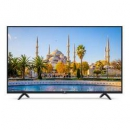 MI 小米 4C L55M5-AZ 4K 2-8G 液晶电视 55英寸1599元