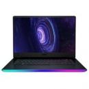 MSI 微星 强袭2 GE66 15.6英寸 游戏笔记本电脑(i9-10980HK、32GB、1TB、RTX2080 Super、240Hz)25999元