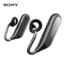 SONY 索尼 Xperia Ear Duo XEA20 真无线开放式耳机 黑色975.39元