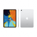 Apple 苹果 2018款 iPad Pro 11英寸平板电脑 银色 WLAN+Cellular版 64GB5799元