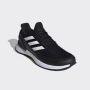 6日0点: adidas 阿迪达斯 RapidaRun FY5306 男女款运动鞋