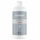 SPF30 1L装 Altruist 高长波紫外线防护防晒霜Prime直邮到手167元