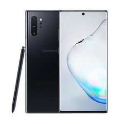SAMSUNG 三星 Galaxy Note10+ 5G智能手机 12GB+256GB