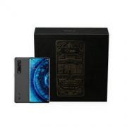 OPPO Find X2 Pro超感官旗舰 3K分辨率 120Hz 骁龙865 65w闪充12GB 256GB雅灰 双模5G手机5999元