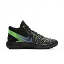 9日0点:NIKE 耐克 KD TREY 5 VIII EP 篮球鞋 CK2089429元
