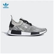 adidas 阿迪达斯 NMD_R1 PK AQ0899 中性款跑鞋 *2件719.84元(合359.92元/件)