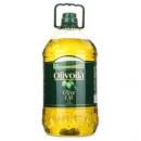 Olivoilà 欧丽薇兰 压榨纯正橄榄油 5L278元