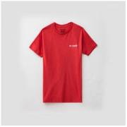 COLUMBIA 哥伦比亚 CPFG-0853-GOOSEBUMPS 男士短袖T恤 *2件95.04元(合47.52元/件)