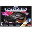 Sega Genesis Mini世嘉 MD迷你游戏机 复刻版Prime直邮到手383元