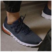 ASICS 亚瑟士 GEL-QUANTUM 90 男子运动鞋 *2件626.2元(合313.1元/件)