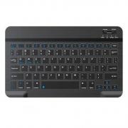 inphic 英菲克 V750B 蓝牙键盘24.9元包邮(需5元券)