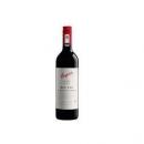 考拉黑卡会员Penfolds 奔富设拉子干红葡萄酒Bin150 750ml354.24元