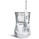 Waterpik 洁碧 Aquarius Professional WP-660 标准型冲牙器557.3元+58.86元含税直邮约616元