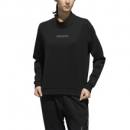 ADIDAS 阿迪达斯  女子 型格系列 CREW HD LNG 运动 套头衫 DT239579元