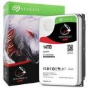 SEAGATE 希捷 酷狼系列 14TB SATA3 网络存储硬盘 ST14000VN00082831元