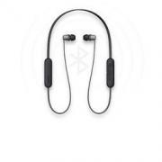 中亚Prime会员: SONY 索尼 WI-C310 蓝牙耳机
