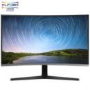 SAMSUNG 三星 C27R500FHC 26.9英寸曲面显示器 FreeSync899元