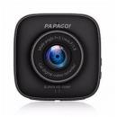 PAPAGO 趴趴狗行车记录仪 4K新款 GoSafe560WiFi *2件828元(合414元/件)