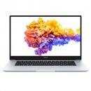 HONOR 荣耀 MagicBook15 2020款 15.6英寸笔记本电脑(R5 4500U、16GB、512GB)3999元包邮