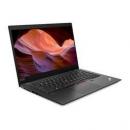 ThinkPad X13(0CCD)13.3英寸轻薄笔记本电脑 (i5-10210U、16G、256GB)6499元