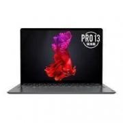 Lenovo 联想 小新Pro13 2020锐龙版 13.3英寸笔记本电脑(R7-4800U、16GB、512GB、2.5K、100%sRGB)