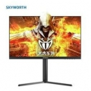 Skyworth 创维 F27G1 27英寸显示器(IPS、1ms、165Hz )1199元
