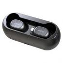 QCY T1C 无线蓝牙耳机49.9元