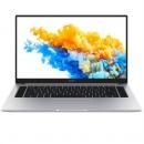 10日0点: HONOR 荣耀 MagicBook Pro 2020款 16.1英寸笔记本电脑(R7 4800H、16GB、512GB)4999元包邮