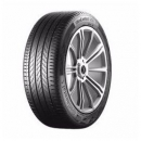 Continental 德国马牌 215/60R16 95V UC6 轮胎549元