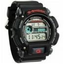 CASIO 卡西欧 G-Shock DW9052-1V 男士运动腕表 *2件76.22美元(需用码,约532元,合266元/件)