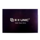 UNIC MEMORY 紫光存储 S100 SATA3 固态硬盘 480GB319元
