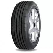 GOOD YEAR 固特异 御乘 205/55R16 91W 轮胎369元包安装