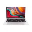 Redmi 红米 RedmiBook 13 13.3英寸笔记本电脑(i5-10210U、8GB、512GB、MX250)3900元