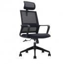 sitzone DS-219 219A  人体工学椅    有头靠   尼龙脚款248元包邮