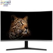 SAMSUNG 三星 C27R502FHC 26.9英寸显示器