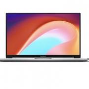 百亿补贴: RedmiBook 14S 锐龙版 14英寸笔记本电脑(R5-4500U、8GB、512GB)