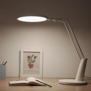 Yeelight 易来 YLTD03YL 智能LED护眼台灯 14W