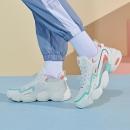 6日0点:361度 女鞋 运动鞋 厚底老爹鞋 682026766低至66元(0-1点)