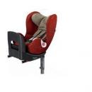 cybex 赛百适 sirona plus 汽车儿童安全座椅 0-4岁2499元