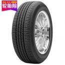 Bridgestone 普利司通 泰然者 EL400 245/45R19 98V 汽车轮胎978元
