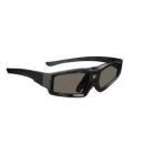 ViewSonic 优派 主动快门式3D眼镜99元