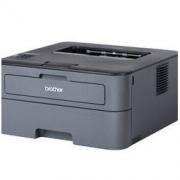 brother 兄弟 HL-2560DN 黑白激光打印机1499元