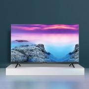 百亿补贴:TCL 43L2F 43英寸高清智能电视机