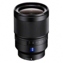 SONY 索尼 Distagon T FE 35mm F1.4 ZA 单反镜头9399元